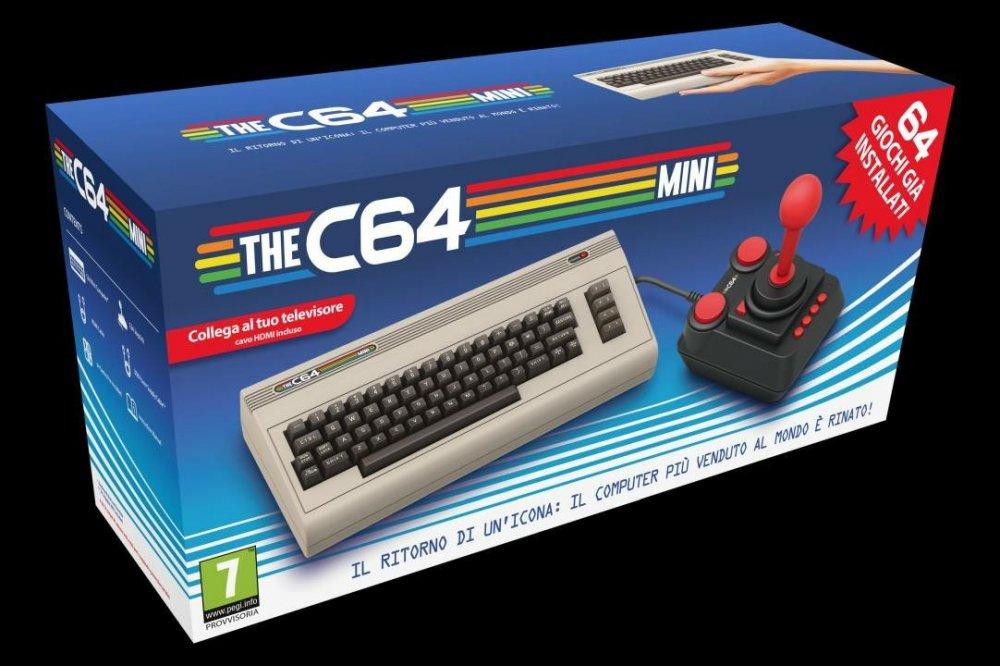 commodore-64-mini-boxshot-gamesoul-01.jpeg
