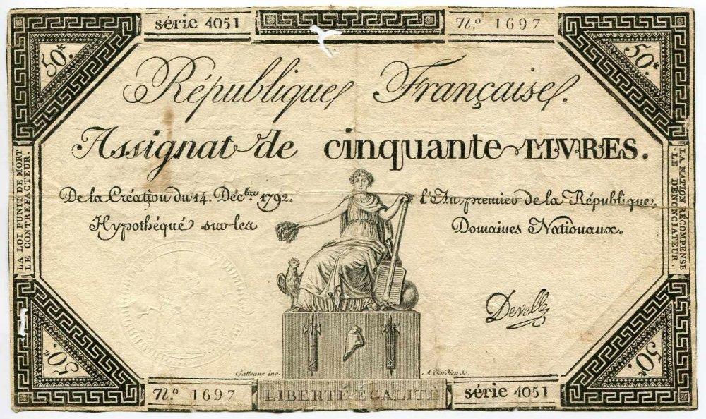 francia1.thumb.jpg.9caa1a15c35153e6e3f464af537118d4.jpg