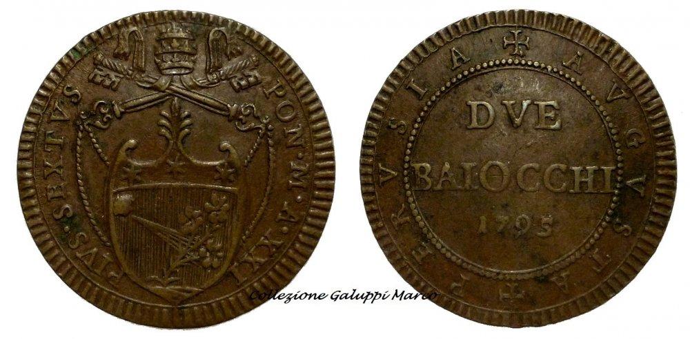 2 Baiocchi Perugia 1795.JPG
