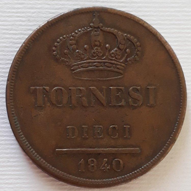 10 T 1840 var. r.jpg