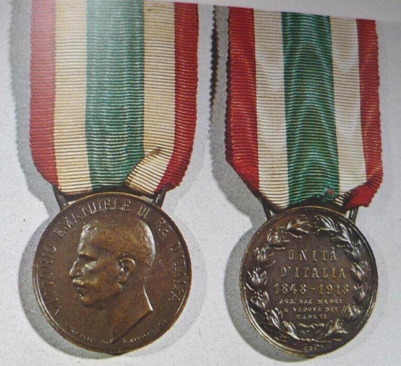 01.Guerra 1915-1918.JPG