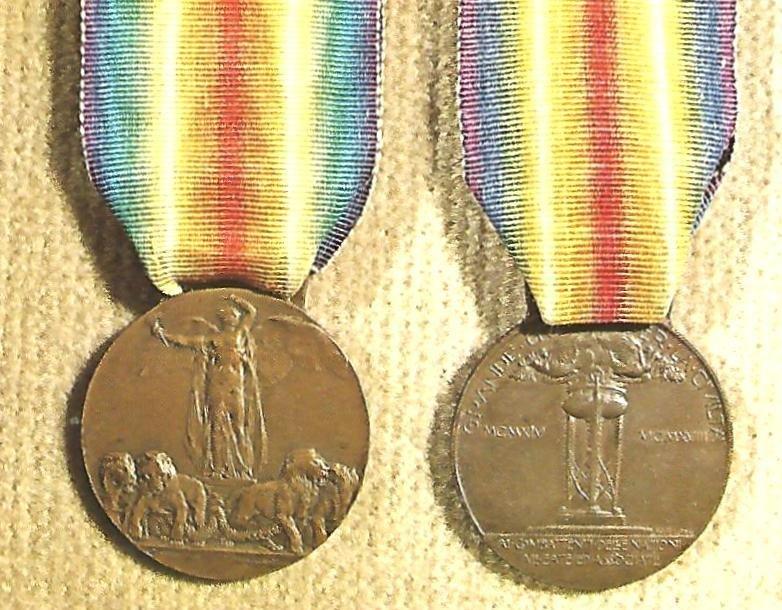 02.Med.commemorativa Guerra 1915-1918.jpg