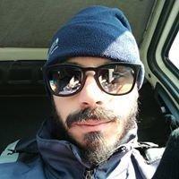 Alfonso.remo
