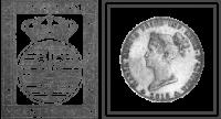 Circolo Filatelico Numismatico e Collezionistico Parmense