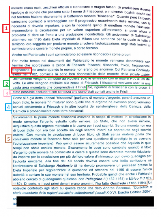 pag 4.PNG
