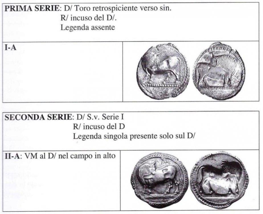 005 A. Montesanti.jpg