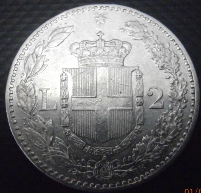 2 LIRE UMBERTOI A 1887 B.JPG