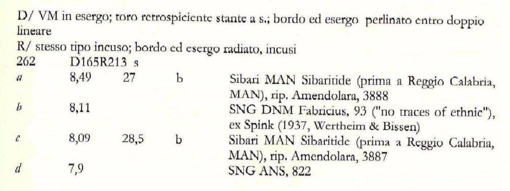 203 E. Spagnoli.jpg
