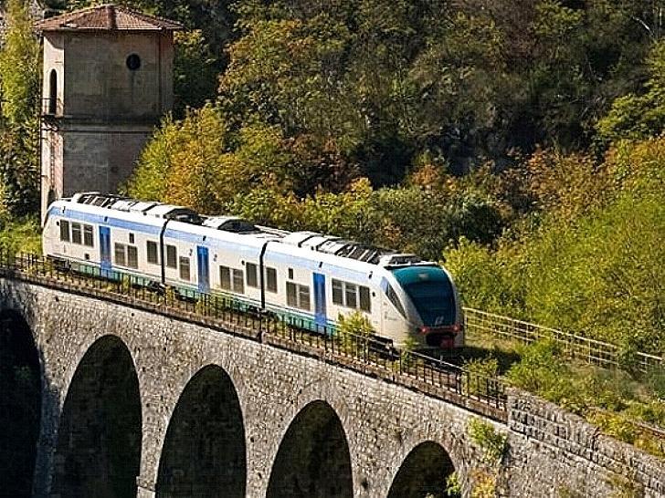 Linea Faenza Firenze.jpg
