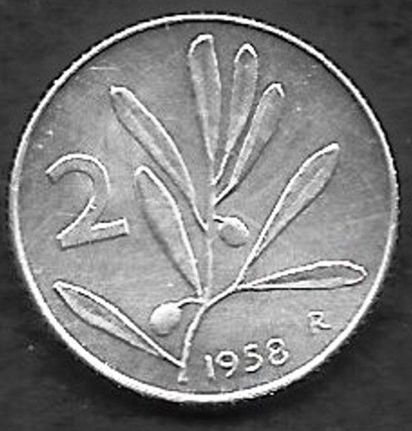2 1958 rovescio.jpg