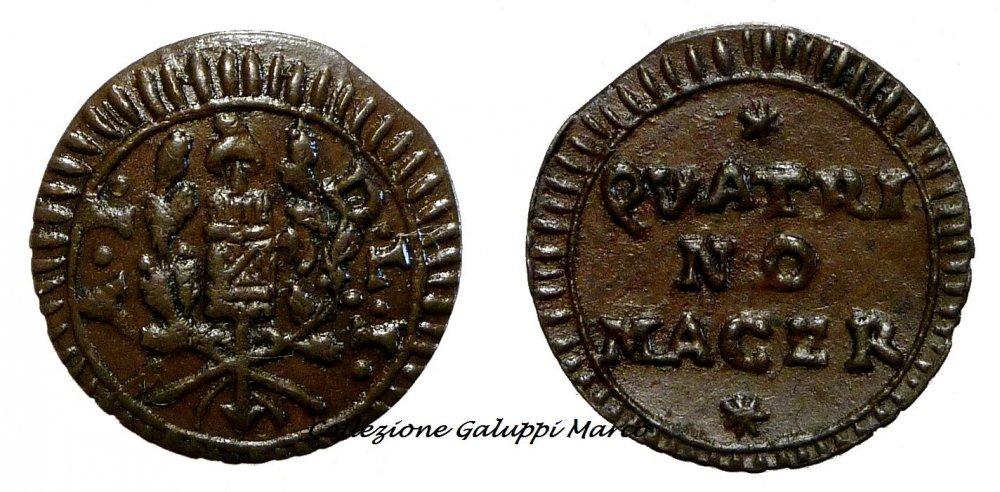 Quattrino 1798 Macerata.JPG