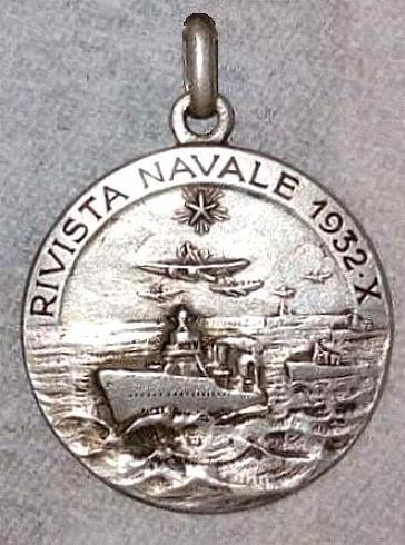 Rivista navale 1932.jpg
