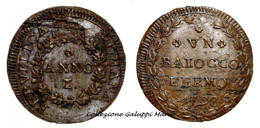1 Baiocco 1798 (1°tipo) Fermo.JPG