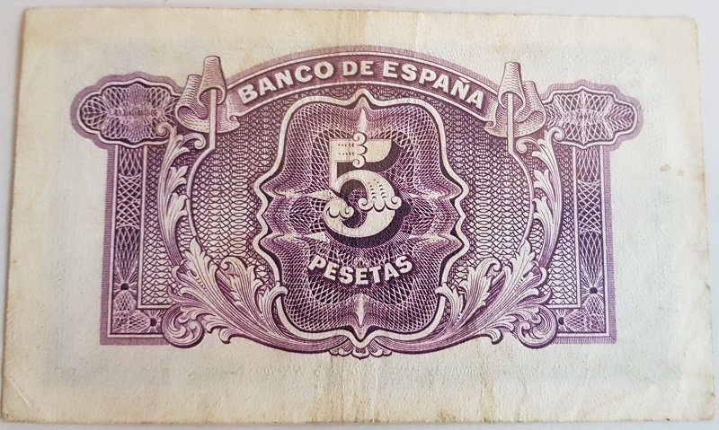 1941667322_5PesetasR.jpg.4d31ced480e2d4ed8fcfc662e35e0267.jpg