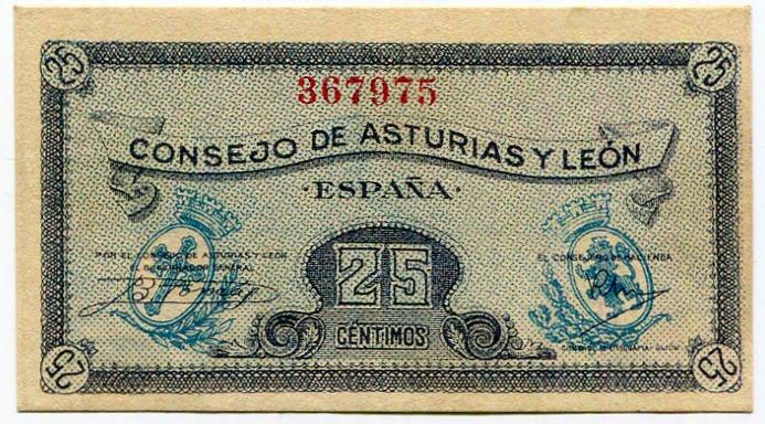 355024313_asturia1.jpg.70832df6e781487c8e43fb782f2f6476.jpg