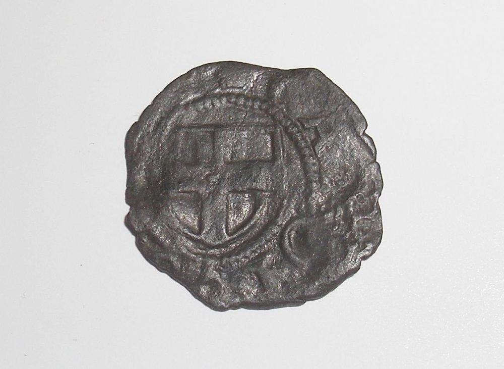 457 - Maglia di Bianchetto IV Tipo D_compressed.jpg