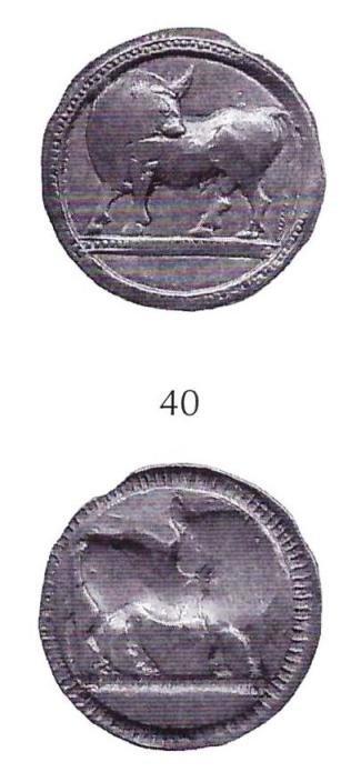 004 A. Polosa.jpg