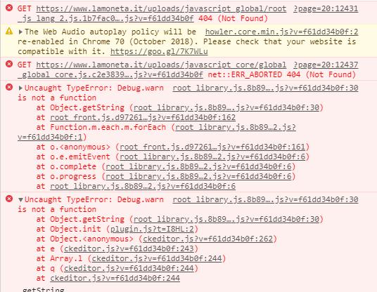 error_sito_lamoneta.PNG.53fe7e6c4be7d68669c36edfd6d37ac4.PNG