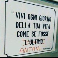 Vittorio Bonomo