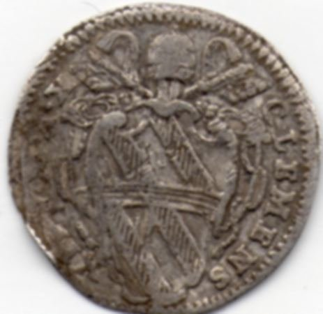 CLEMENTE XII GROSSO HABETIS PAVPERES 1739 ANNO X ROMA D604.jpg