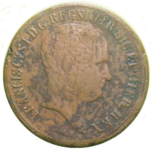 10tornesi1825x2.PNG