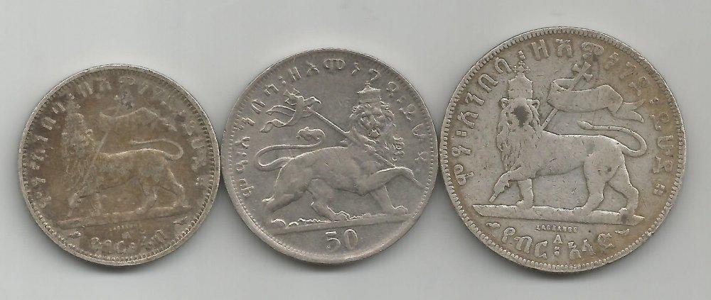 moneta etiope 2.jpg
