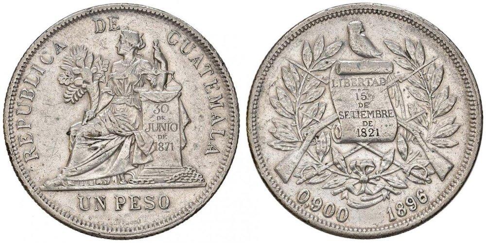 Peso Guatemala.jpg