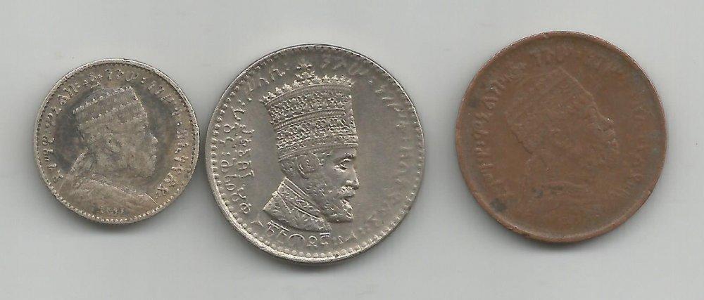 moneta etiope 3.jpg