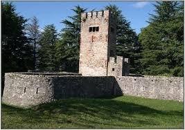 images torre Laveno.jpg