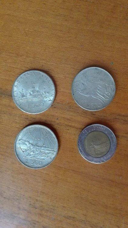 500 Lire Davanti_N.jpg