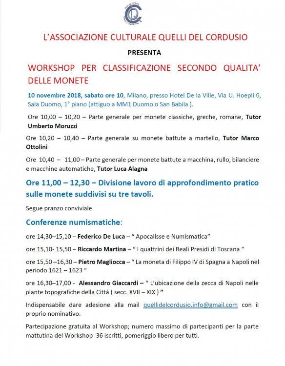 Milano 10 novembre.jpg