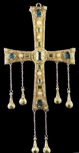 Croce di Agilulfo.jpg