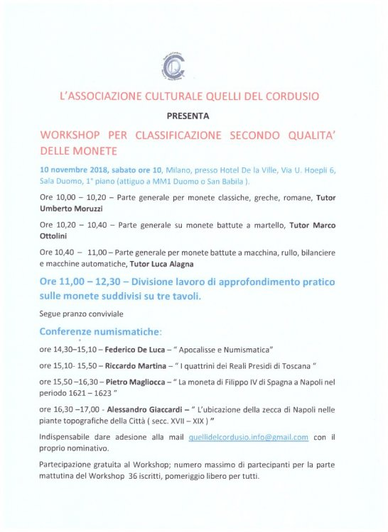 Workshop 10 Novembre 2018  1.jpg