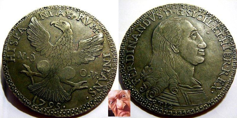 FERD IV 12 TARI' 1795.jpg