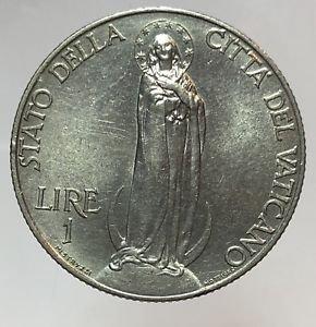 Pio XI 1 lira.jpg