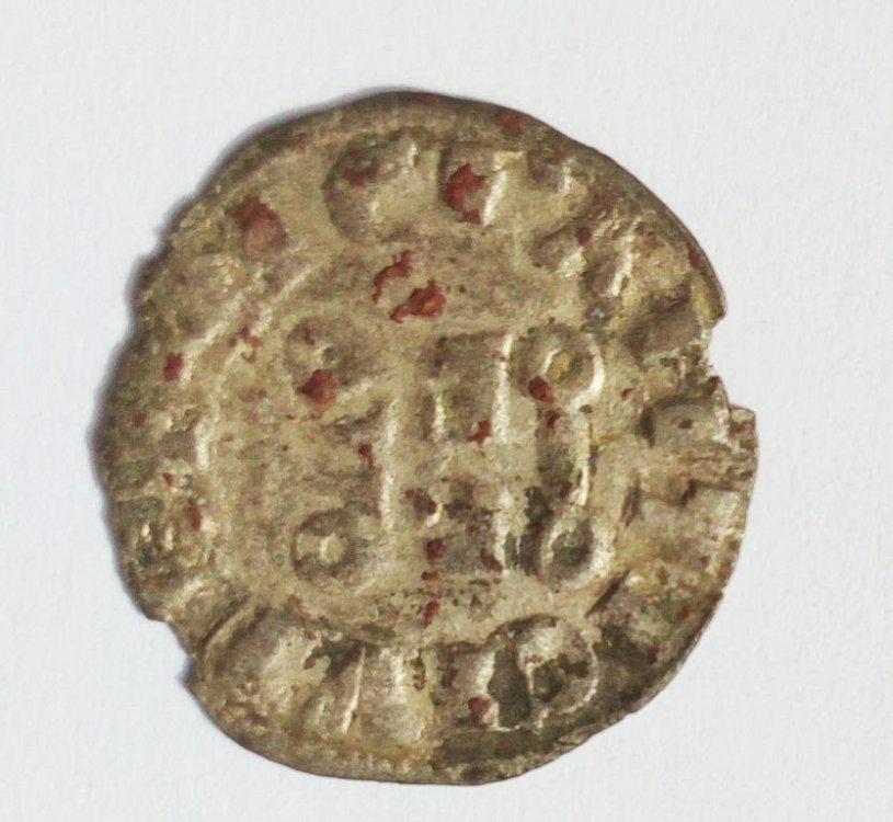 Moneta I (R).jpg