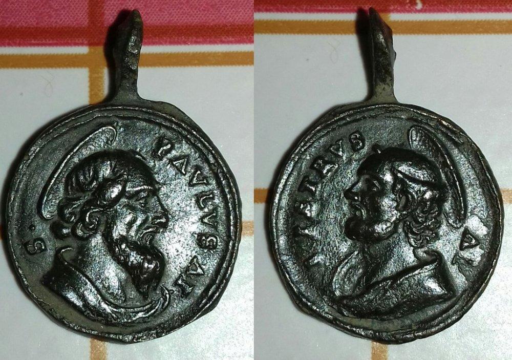 medaglia id 1.jpg