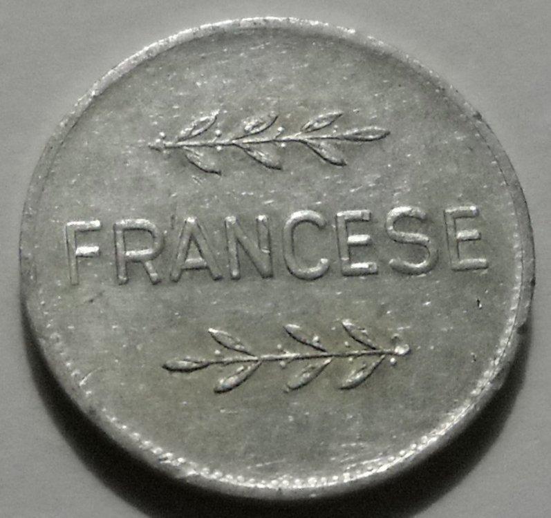 Francia b.jpg
