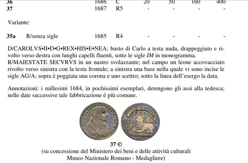 Carlino Manuale.jpg