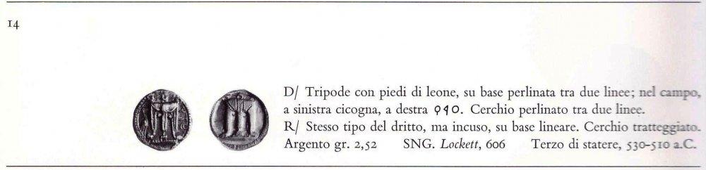002 Gorini - Crotone n. 14.jpg