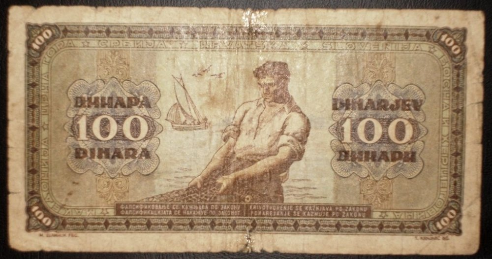 100 dinara 1946 r.jpg