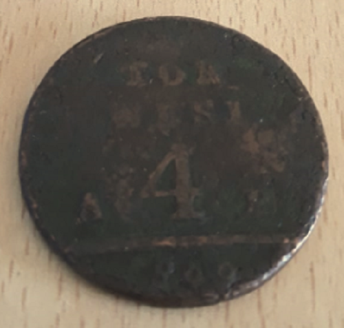 4tornesi1800xx.PNG