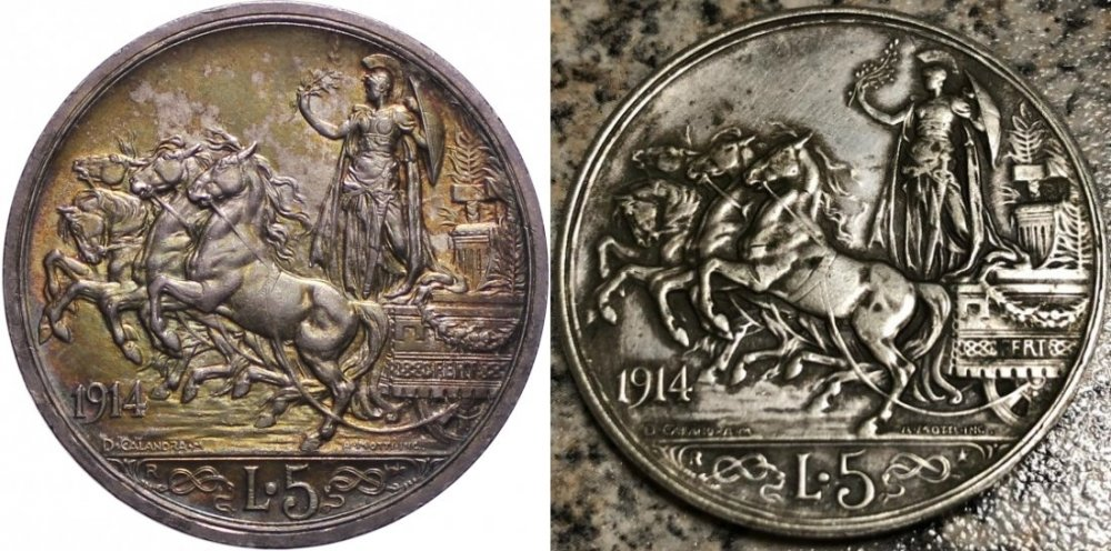 5-lire-1914-quadriga-briosa.jpg
