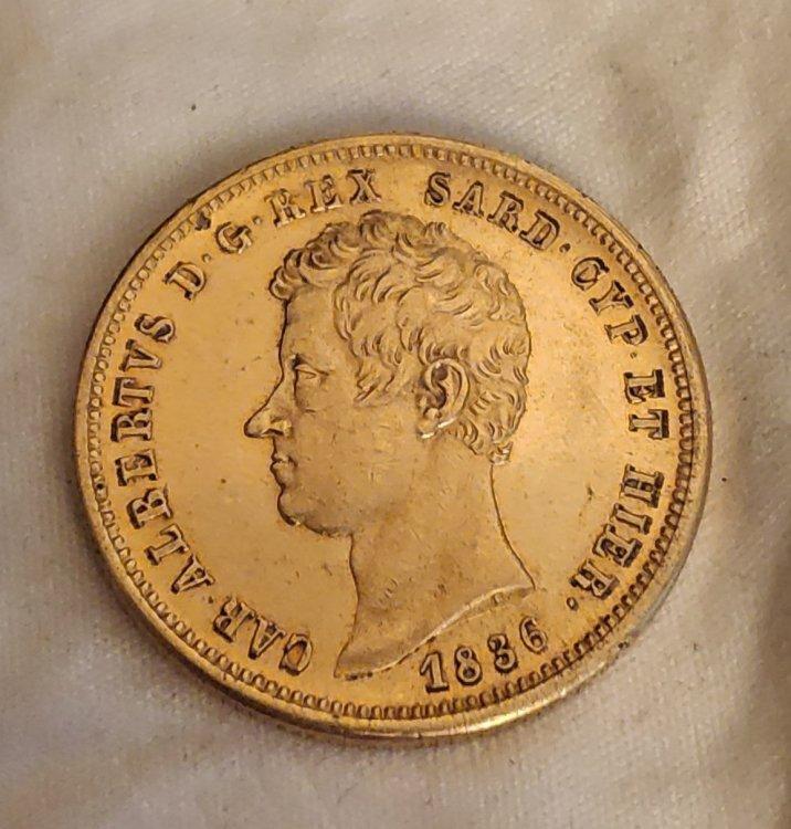 Carlo Alberto 50 Lire 1836 Torino D..jpg