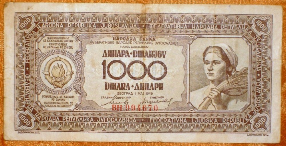 1000 dinara 1946 d.jpg