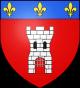 80px-Blason_de_Tournai_svg.png.38a80ee1f15237c900cdb4c161ae9142.png