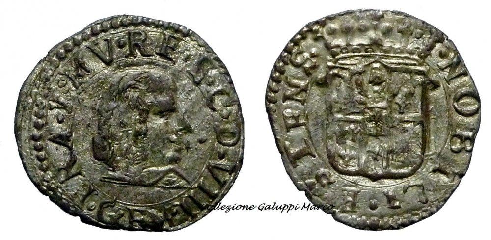 Francesco I - Muraiola s.data.JPG