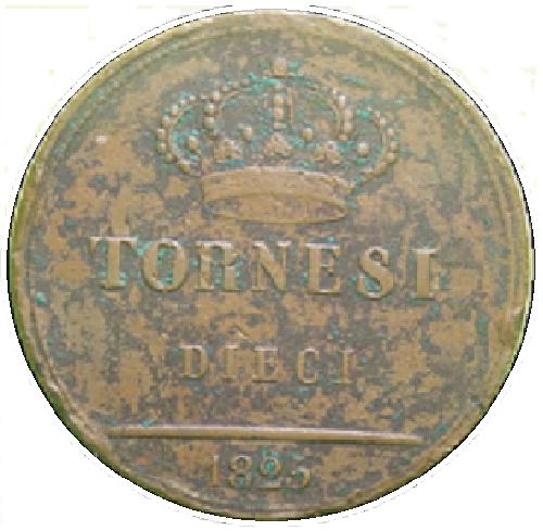10 tornesi1825-2.PNG