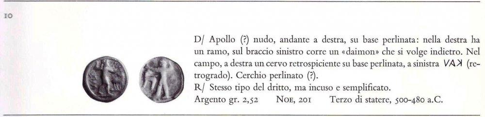 001 Gorini - Caulonia n. 10.jpg