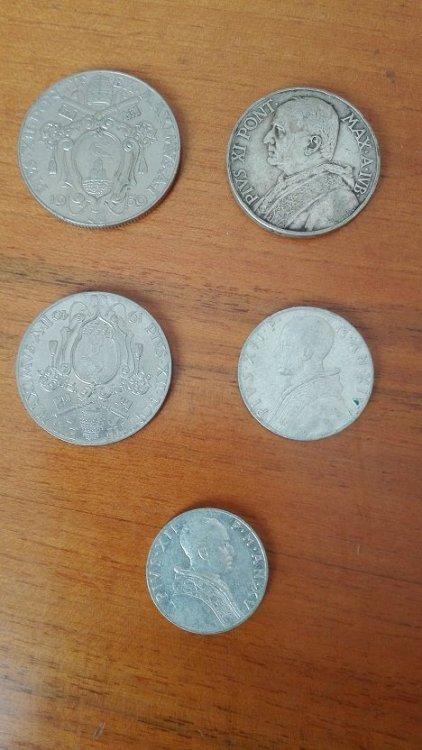 1, 2, 5 e 10 lire Città del Vaticano-Dietro-IMG_20181003_102136_N.jpg